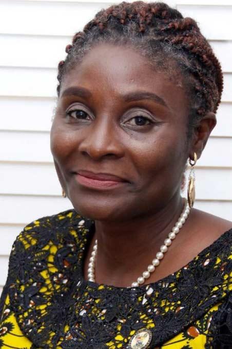 es-abiola-idowu